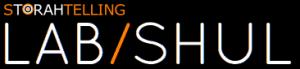Lab Shul Logo