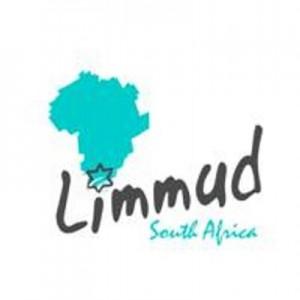 Limmud_logo_400x400
