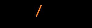 labshul-logo-ls-url-1472223445