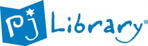 PJ-Library-RGB-JPG