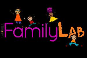 familylab-logo5