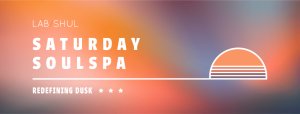 SaturdaySoulSpa_Banner