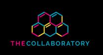 Collaboratory