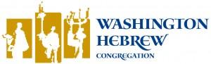 WHC-Logo-twotone