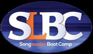 slbc_logo_main